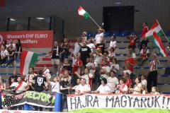 olasz-magyar-lignano-2019-eb-39