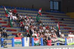 olasz-magyar-lignano-2019-eb-40