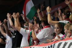 olasz-magyar-lignano-2019-eb-40a
