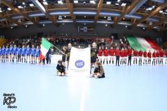olasz-magyar-lignano-2019-eb-41