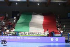 olasz-magyar-lignano-2019-eb-42