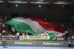 olasz-magyar-lignano-2019-eb-43
