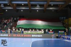 olasz-magyar-lignano-2019-eb-44