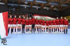 olasz-magyar-lignano-2019-eb-45