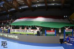 olasz-magyar-lignano-2019-eb-47