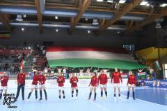 olasz-magyar-lignano-2019-eb-48