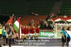 u19-magyar-montenegro-borkaizsolt2
