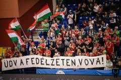 portugal-magyar-noi-kezi-erd-2021-2