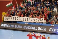 portugal-magyar-noi-kezi-erd-2021-3