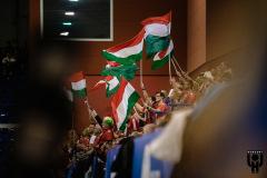 portugal-magyar-noi-kezi-erd-2021-34