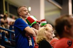 portugal-magyar-noi-kezi-erd-2021-39