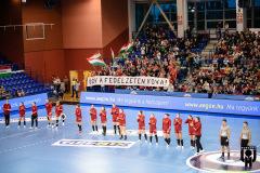 portugal-magyar-noi-kezi-erd-2021-4