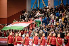 portugal-magyar-noi-kezi-erd-2021-5