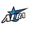 alba-logo-kozep
