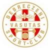 dvsc-logo
