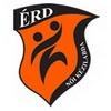 erd-logo