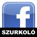 facebook-fans-logo