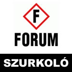 forum-fan-logo