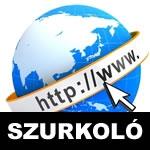 www2-fan-logo2