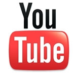 youtube-fan-logo