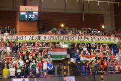 magyar-orosz-2000