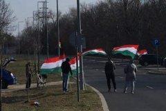 hu-sector-magyar-szloven-01