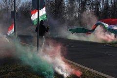 hu-sector-magyar-szloven-03
