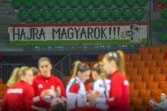 magyar-kazah-olimpiai-selejtezo-01