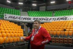 magyar-kazah-olimpiai-selejtezo-03
