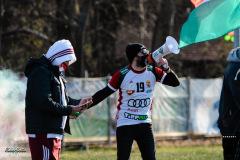 olimpiai-selejtezo-csapatfogadas-2021-husector-25