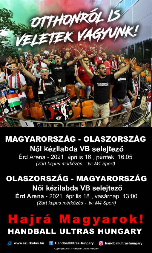 magyar olasz erd vb selejtezo