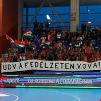 magyar-portugal-eb-selejtezo-2021-200x200